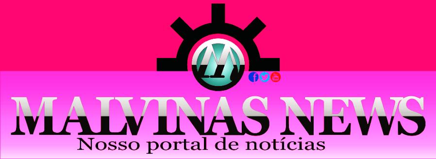 Malvinas News