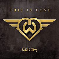 This Is Love - Will.i.am Ft. Eva Simons
