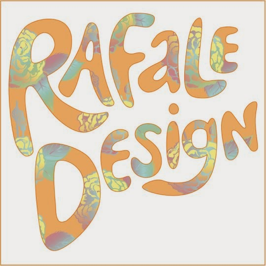 Rafale Design