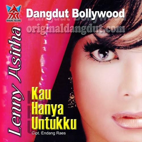 Lenny Asitha - Kau Hanya Untukku (Dangdut Bollywood)