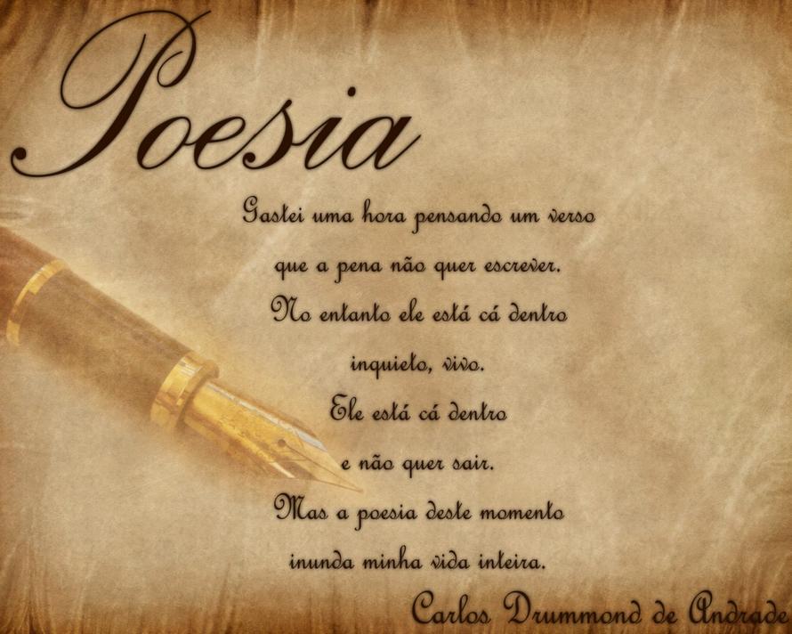 """Deuses e sapos: uma leitura do poema """"Os sapos"""", de Manuel"""