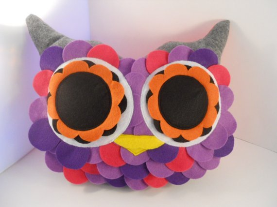 I Totally Wish I Had Written The Stuffies Jingle A Blog All About