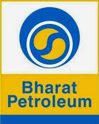 BPCL Recruitment 2014 Manager, Sr Managers – 26 Posts www.bcplonline.co.in