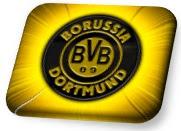 Jual Baju Bola Dortmund