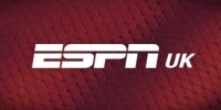 Watch ESPN UK Sports Channel Live