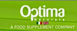 http://vitamaker.it/Prodotti-Per-marchio/OPTIMA-NATURALS