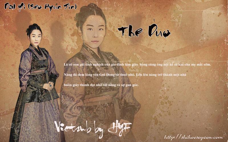 Xem Phim Online http://huytruong.net