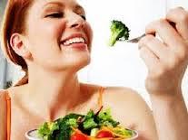 menu makanan yang cocok untuk diet