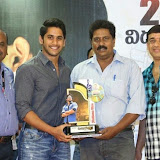 Autonagar-Surya-Platinum-Disc-Function-Photos-113