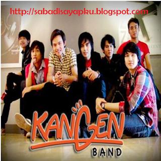 Download Video New Kangen Band Ijab Qabul