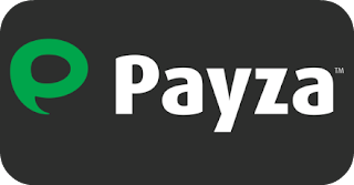 Buy Facebook Likes with Payza