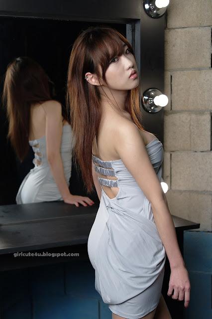 xxx nude girls: Introducing a new girl: So Yeon Yang