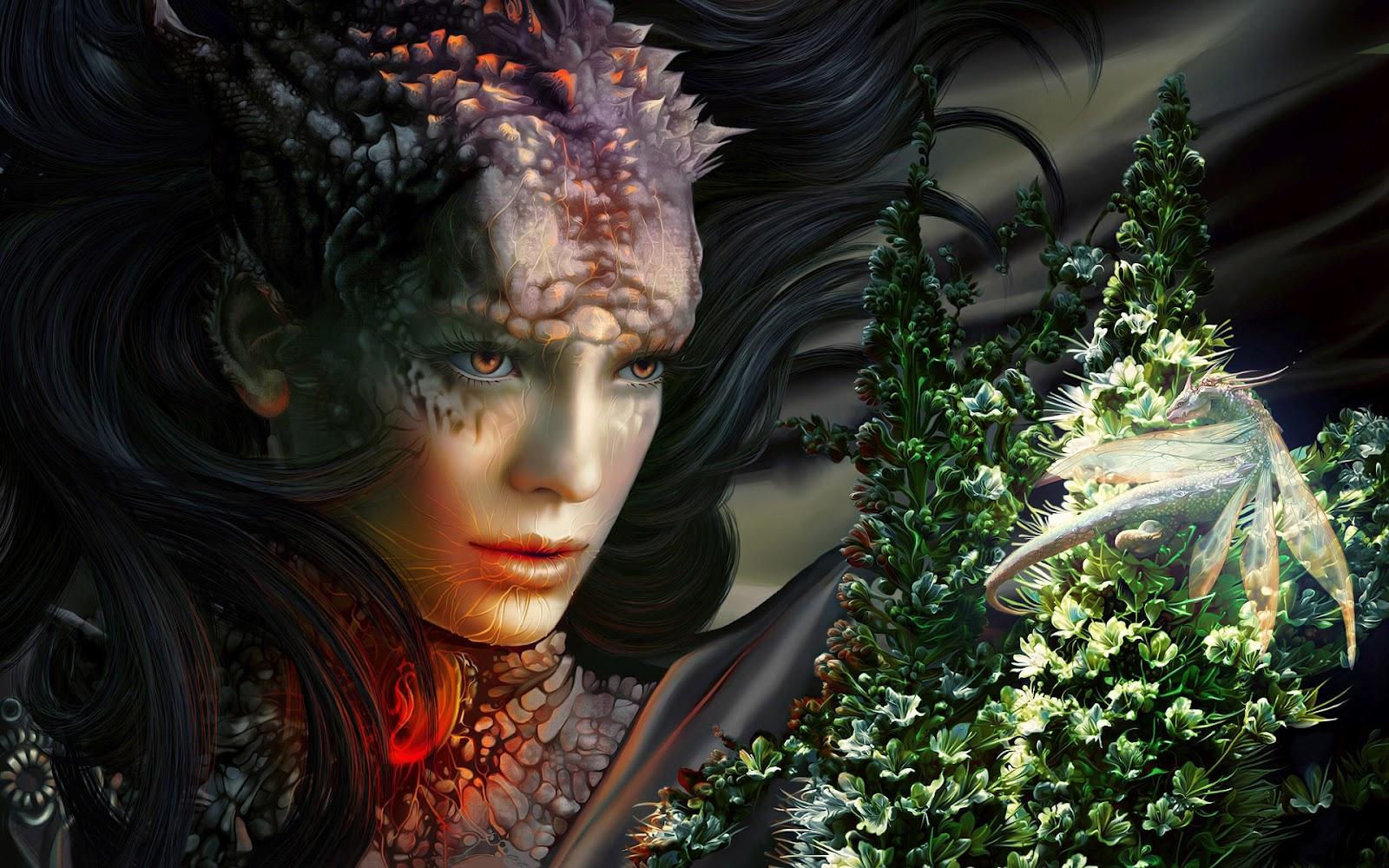 http://4.bp.blogspot.com/-k7cN7bPXXso/T-lhMGaA-AI/AAAAAAAABjg/4tzNeN2qfGU/s1600/3d+Girl+HD+Wallpapers.jpg
