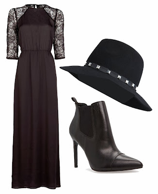 Halloween, disfraz, fiesta, bruja