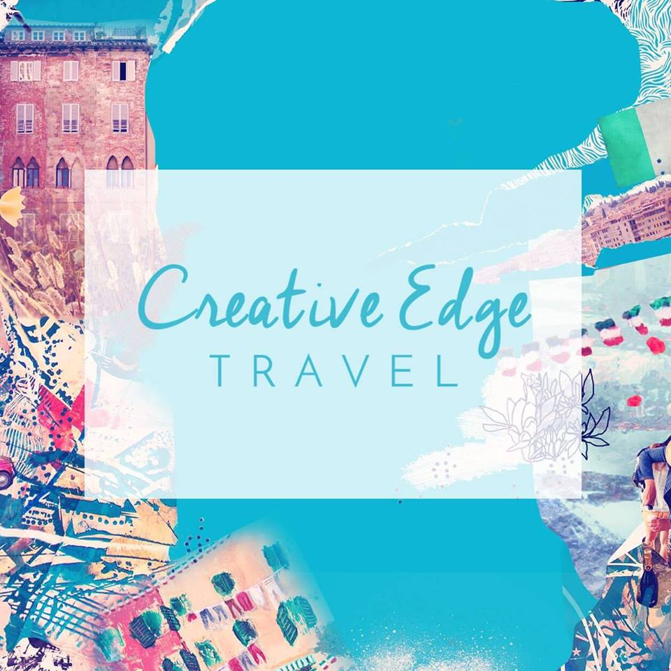 Creative Edge Travel
