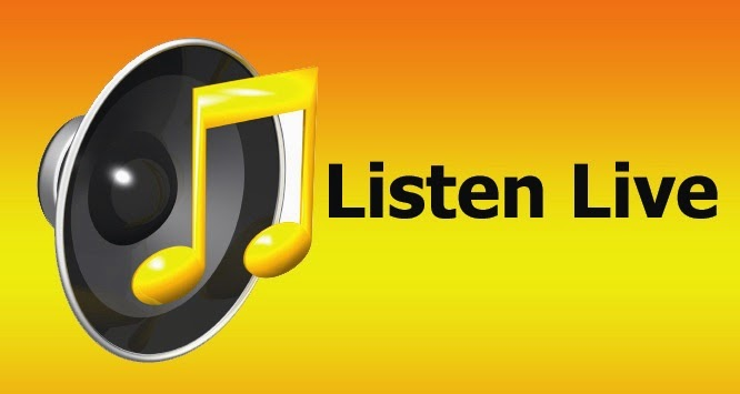 Oraiokastro Web Radio