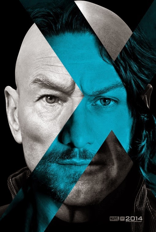 http://kirkhamamovieaday.blogspot.com/2014/05/x-men-days-of-future-past_24.html