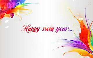 happy new year widescreen desktop wallpapers.jpg