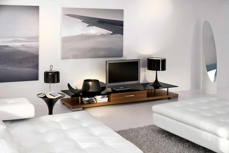 Gambar desain interior minimalis desain ruang tamu design rumah interior rumah interior - Attractive lamp shade styles as your beautiful room decorating ideas ...