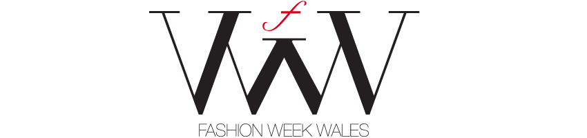 Fashion Week Wales