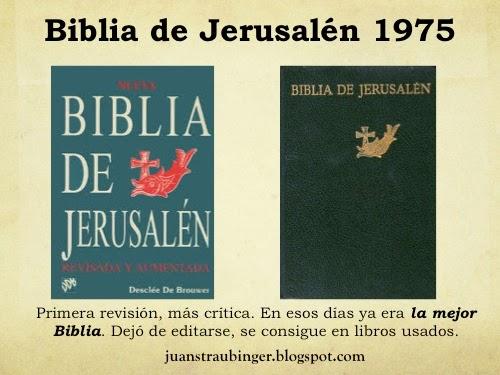 Libros De La Biblia Catolica Pdf Download frontpage yetisports andrea vitualdub portaldeletras