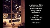 *Gracias Ginebra*