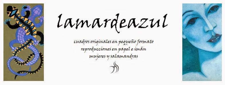 lamardeazul