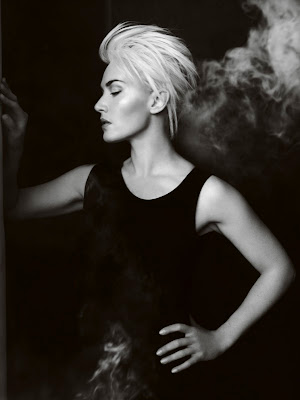 kate winslet 2011. kate winslet 2011 hair. Vogue