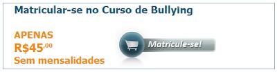 curso bullying