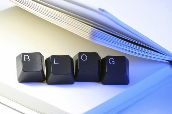 Memanipulasi Blog Jana Pendapatan