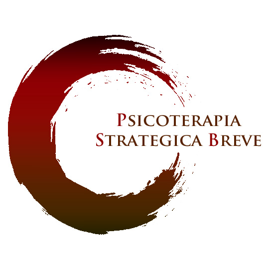 Psicoterapia Strategica Breve