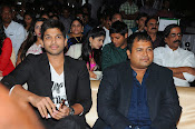 RaceGurram movie audio launch photos-thumbnail-3