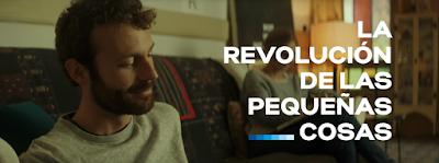 La revolución de las pequeñas cosas, BBVA