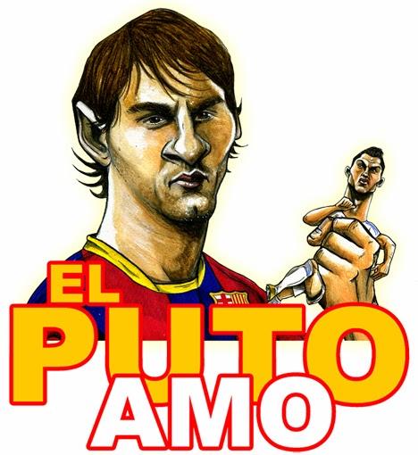 http://www.latostadora.com/cayecaturas/el_puto_amo/99115
