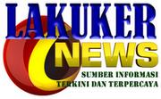 LAKUKER News