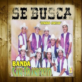 banda san francisco