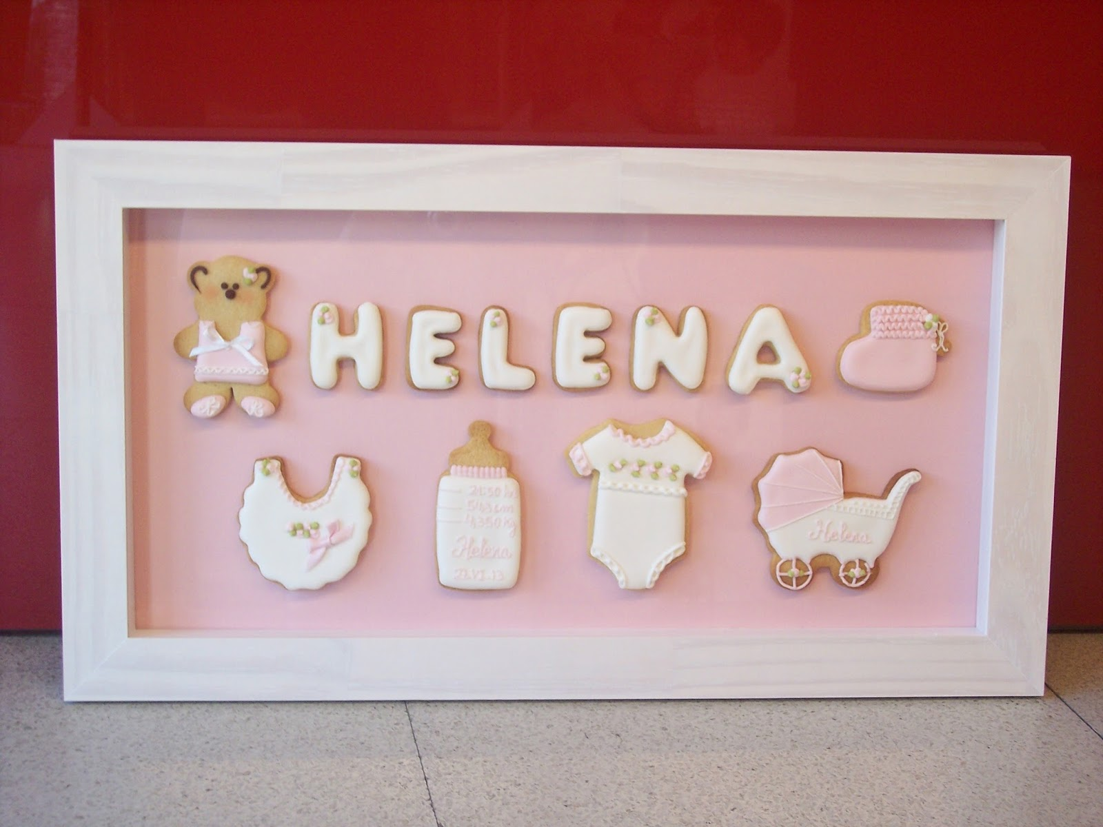 Mis cuadros cuadros para habitaciones de bebe - Cuadros para habitacion de bebe ...