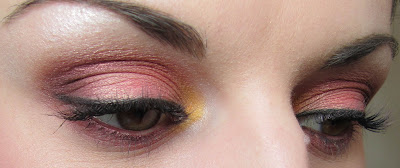 http://chroniquedunemakeupaddict.blogspot.com/2012/03/vive-le-printemps.html