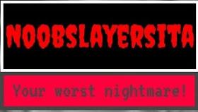 NoobslayersITA
