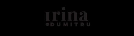 Irina Dumitru blog