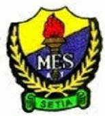 SMK METHODIST AYER TAWAR
