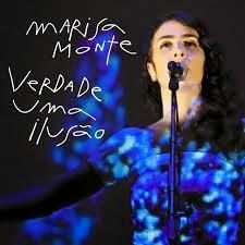 Marisa Monte canta tema de Laura em Alto Astral