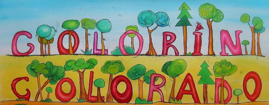 <center>COLORIN COLORADO</center>