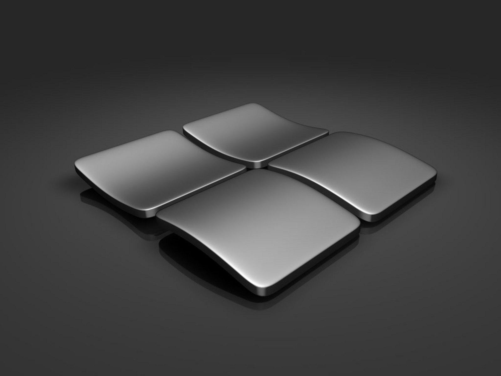 http://4.bp.blogspot.com/-k7sebzF0iIw/Tka1Dj8h8BI/AAAAAAAAB7Y/AxP-VTeRmlU/s1600/199_windows-xp-silver.jpg