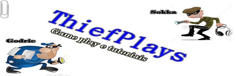 ThiefPlay