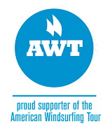 We are a Proud Sponsor of the AWT