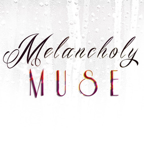 Looking for a Cover for your Book or Maybe to Change your Book Cover Check Out Melancholy Muse