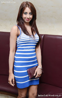 Sanjjanaa Pictures