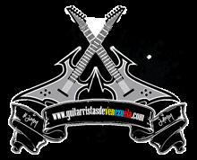 Guitarristas De Venezuela La Comunidad