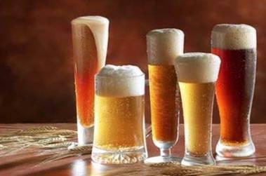 Nevera para fermentacion cerveza
